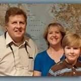 Family Avitar